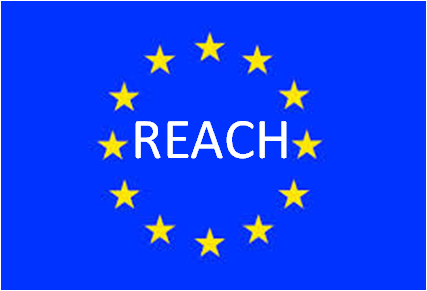 EU REACH Registration 2018