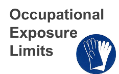 GESTIS: International Occupational Exposure Limit Database
