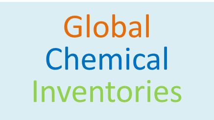 Adding a Registered New Substance to Existing Chemical Substance Inventory: How Long Do You Need to Wait?